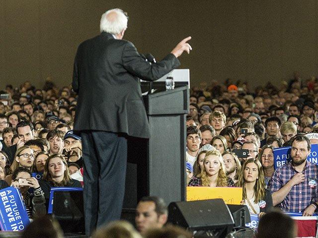 News-Bernie-Sanders-crIngridLaas-teaser-03312016.jpg