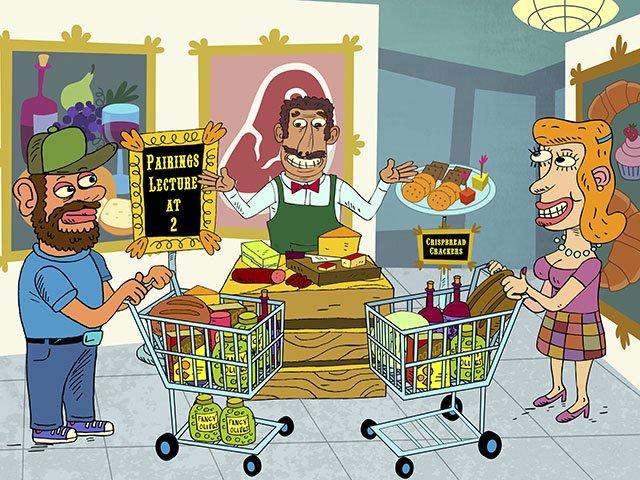 Food-Grocery-Store-Art-crJoeRocco-03312016.jpg