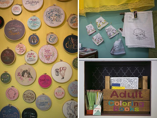 Emphasis-Booth121-Stichery-ColoringBooks-03312016.jpg