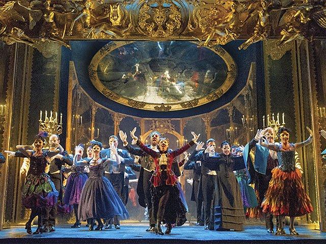 Stage-Overture-PhantomOfTheOpera-03312016.jpg