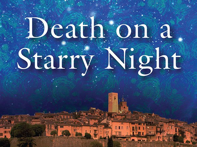 Books-Death-On-A-Starry-Night-03312016.jpg