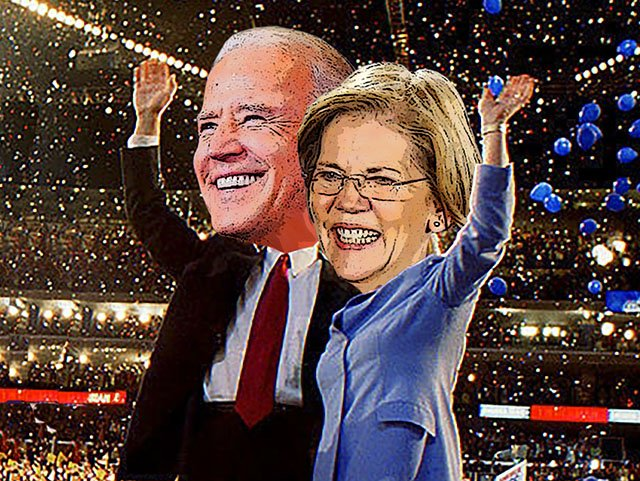 Citizen-Dave-Biden-Warren-03312016.jpg