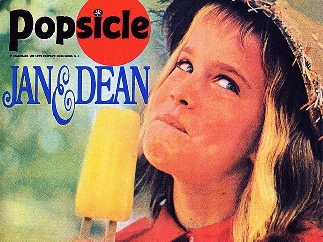 Vinyl-Cave-Jan-Dean-Popsicle.jpg