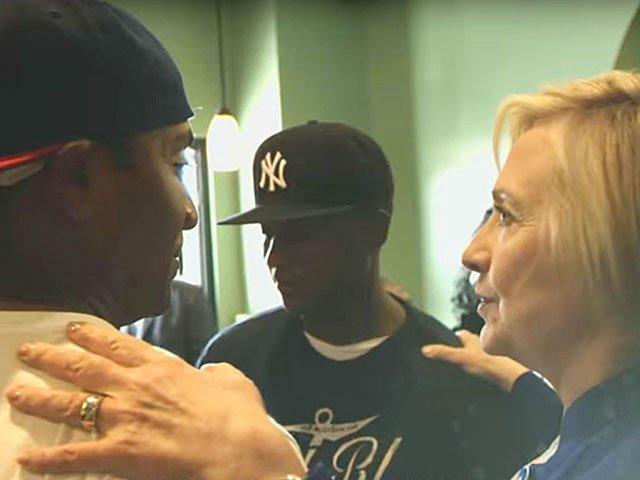 Madland-Hillary-Black-Outreach-04012016.jpg