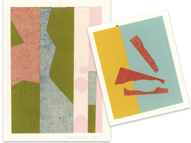 Art-Collages-crKevinHenkes-04012016.jpg