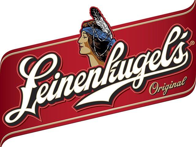 Beer-Leinenkugel-logo-04042016.jpg