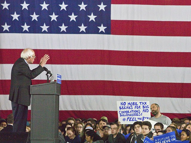 News-Sanders-Bernie-crChrisCollins-04072016.jpg