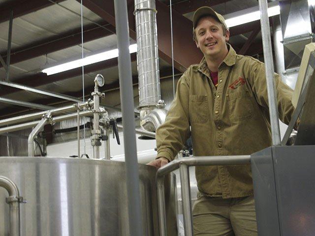 Beer-Port Huron-Brethorst-Tanner-crRobinShepard-04072016.jpg