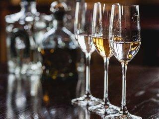Cocktail-Tequila-Flights-4-crLauraZastrow-04072016.jpg