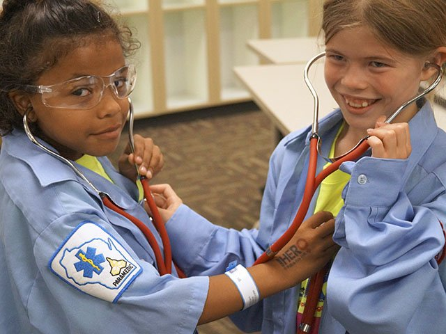 Emphasis-CampHERO-crCampHEROGirlScoutsofWisconsin-04072016.jpg