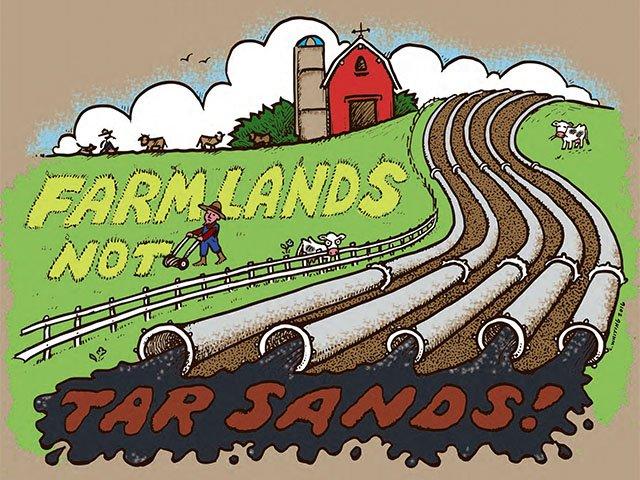 WhatToDo-FarmlandsNotTarSands-04072016.jpg