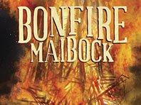 Beer-Bonfire-Maibock-04072016.jpg