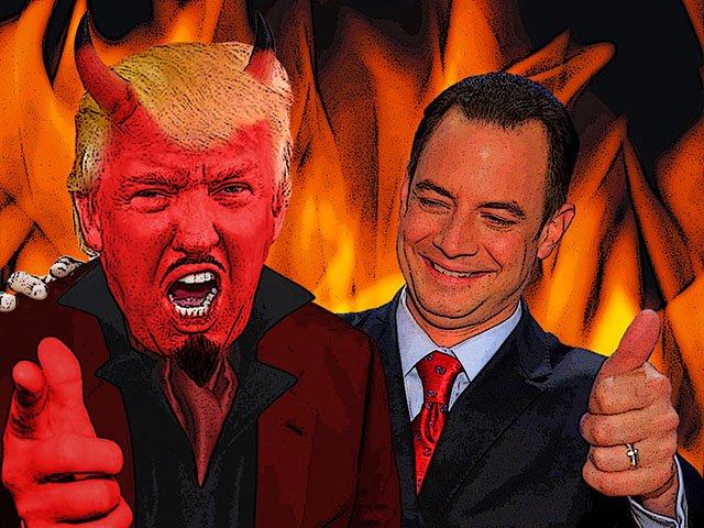 Opinion-Priebus-Trump-crDMM-04072016.jpg