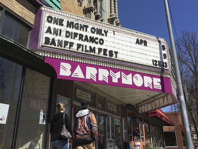 Screens-Barrymore-Marquee-crCarolynFath-04072016.jpg