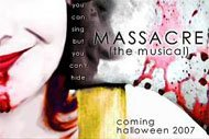massacrethemusical101607.jpg