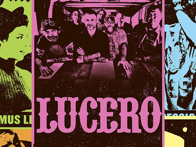 IsthmusSessions04-06-2016Lucero640x480.jpg