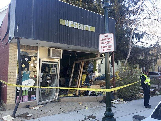 News-Upshift-Crash2-crDylanBrogan-04132016.jpg