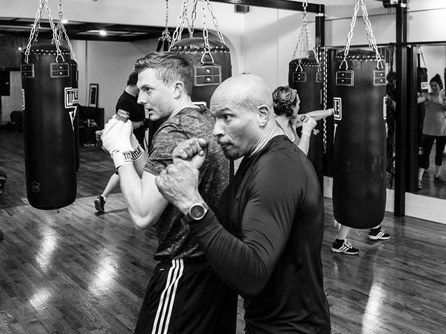 Recreation-CanvasClubBoxing-crUrbanAnchorPhotography-04142016.jpg