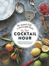 Food-TheNewCocktailHour-cover-04142016.jpg