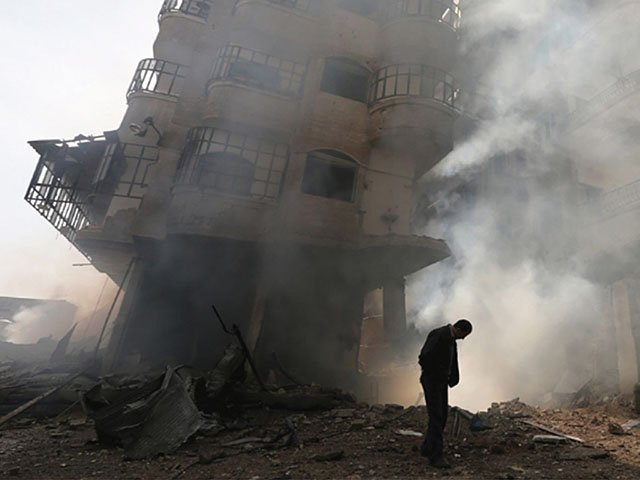 WhatToDo-Syria-04142016.jpg