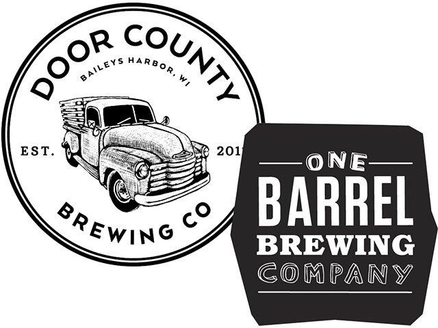 Beer-Door-County-One-Barrel-04192016.jpg