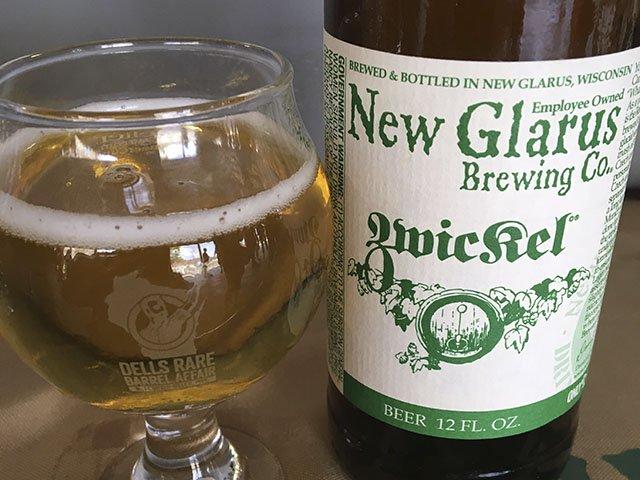 Beer-New-Glarus-Zwickel-crRobinShepard-04192016.jpg
