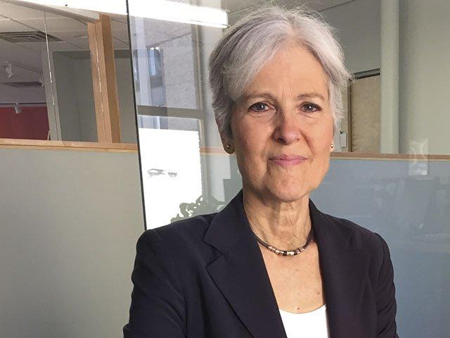 News-Stein-Jill-crCarolynFath-04192016.jpg