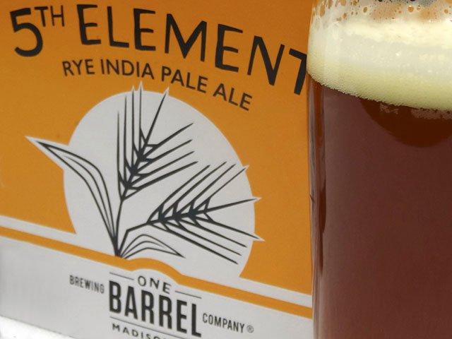 Beer-5th-Element-crRobinShepard-04212016.jpg