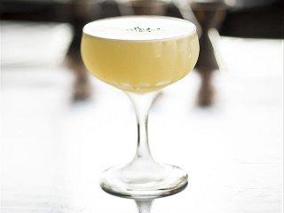 Cocktail-Merchant-crEricTadsen-04212016.jpg
