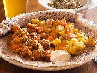 Food-Buraka-crEricTadsen-04212016.jpg
