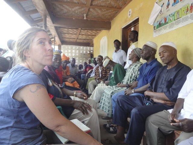 News-Ebola-04212016.jpg