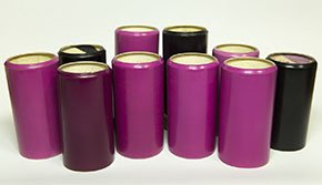 Music-Lambert-Cylinders-crRonWiecki-04212016.jpg