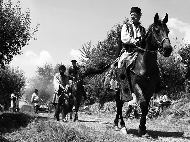 Screens-Aferim-04212016.jpg