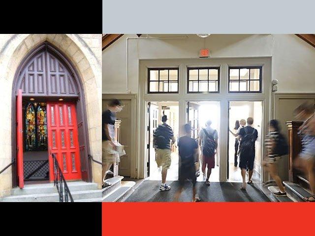 What-To-Do-Grace-Episcopal-Church-04212016.jpg