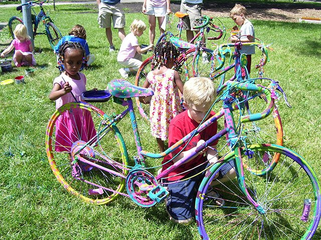 Cover-Children-in-Brittingham-Park-crMSCR-04212016.jpg