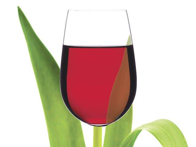 food-EatsEvents-wine-flower-04212016.jpg