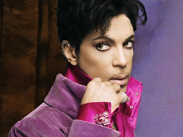 Prince White Room Sessions Download