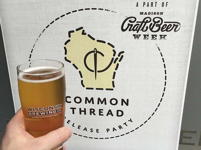 Beer-Common-Thread-crChrisWinterhack-04282016.jpg