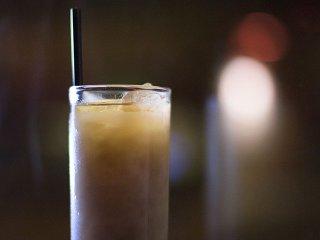 Cocktail-Colorado-Bulldog-crJentriColello-04282016.jpg