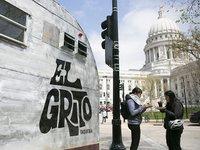 Food-El-Grito-Taqueria-Food-Cart-crJentriColello-04282016.jpg