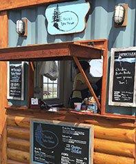 Food-Buzzys-Lake-House-Food-Cart-198px-crLindaFalkenstein-04282016.jpg