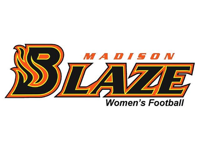 Sports-Madison-Blaze-04282016.jpg