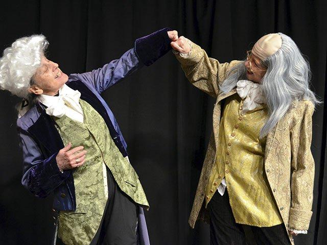 Stage-Ben-Franklin-Baron-von-Steuben-crGlennTrudel-04282016.jpg