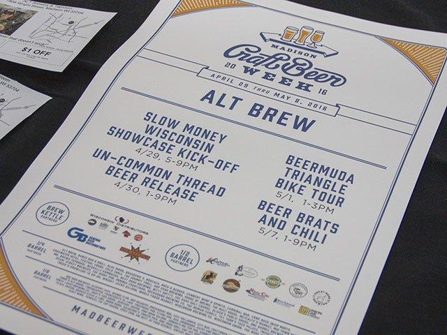 MCBW-Cask-Ale-Fest-Alt-Brew-crScottMauer-05022016.jpg
