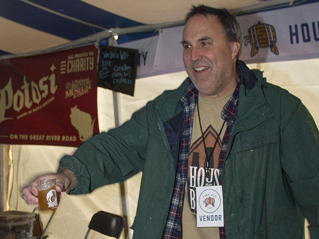 MCBW-Cask-Ale-Fest-Buchanan-Page-crScottMauer-05022016.jpg
