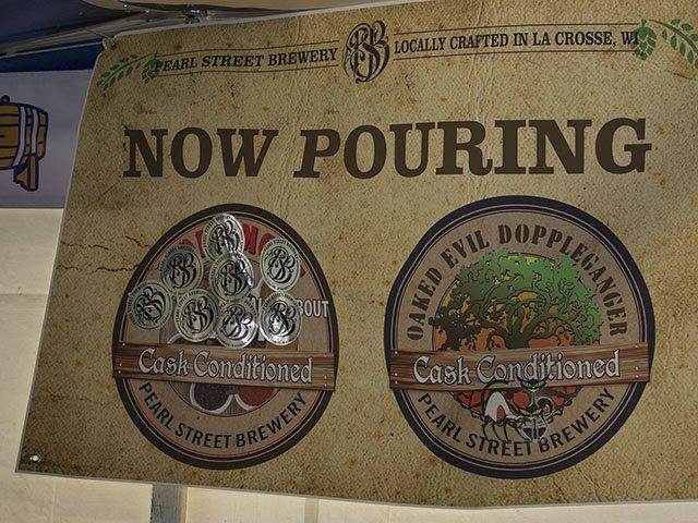 MCBW-Cask-Ale-Fest-Pearl-St-Brewery-crScottMauer-05022016.jpg