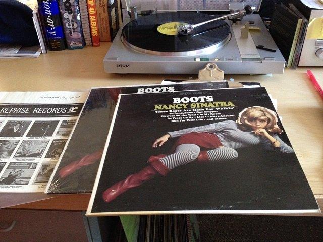 music-vinylcave-nancy-sinatra-boots.jpg