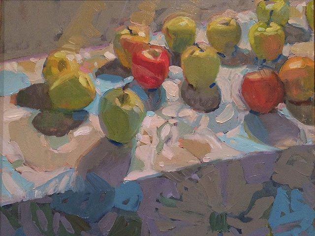 Emphasis-Dillon-Gallery-6-crPatDillon-05052016.jpg