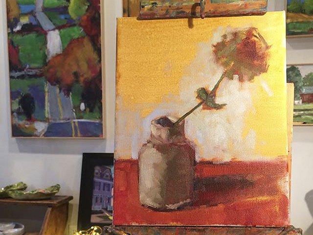Emphasis-Dillon-Gallery-8-TEASER-crPatDillon-05052016.jpg
