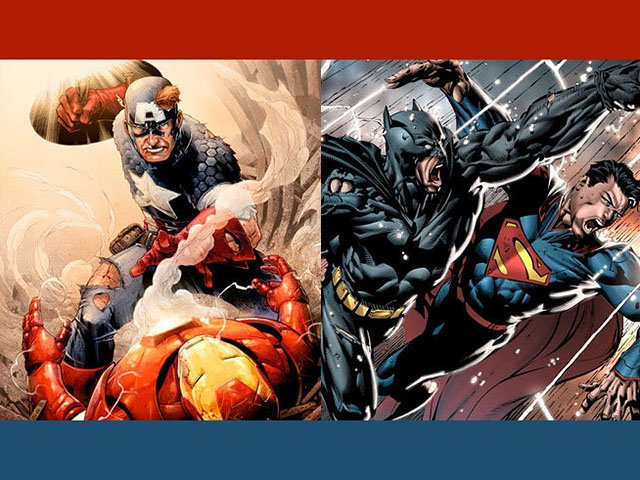 Screens-Comic-Book-Duos-05072016.jpg